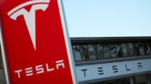 Tesla seeks to dismiss securities fraud lawsuit: U.S. court document