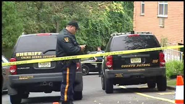 3 dead in Woodland Park shooting, investigation continues