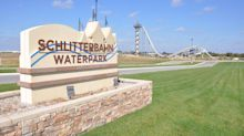 Now the wait: Cedar Fair will assess option to buy KCK Schlitterbahn