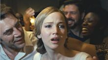 Razzies nominations: Jennifer Lawrence, Tom Cruise, 'Transformers' among Hollywood's worst