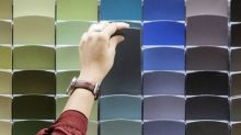 Nippon Paint Fails to Strike Deal With Buffett-Backed Axalta