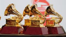 Grammys Winners 2020: The Full List