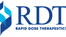 Rapid Dose Therapeutics Announces Grant of Incentive Stock Options and the Issuance of Warrants