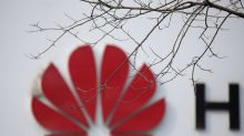 Czech cyber watchdog says its Huawei warning took U.S. by surprise
