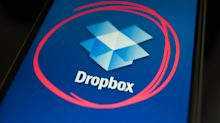 Dropbox outperforms, a sad picture at AMC Entertainment, Ford gets upgraded