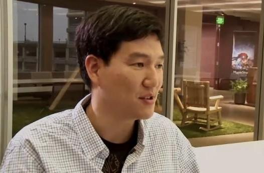 Nexon CEO says consoles will F2P or die
