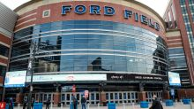 A Quick Preview of the 49ers' Week 1 Opponent: the Detroit Lions