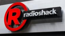 RadioShack brand to survive under new owner - sources