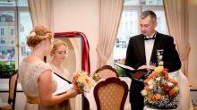 'Sologamia', la nueva tendencia de 'casarte' contigo mismo