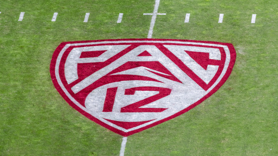 Pac is back: Pac-12 approves return of football