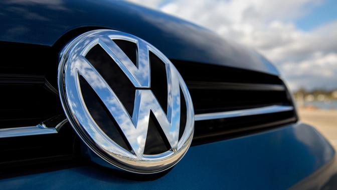Volkswagen & BMW: più forti sul mercato e in Borsa