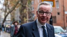 Brexiteers who refuse to quit Theresa May's cabinet will not be seen as Tory leadership candidates, Eurosceptic former minister says