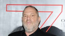 Harvey Weinstein is only the latest in an ongoing list of famous men accused of sexual harassment or assault