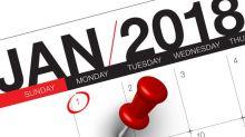 3 Big Biotech Stocks to Buy in January