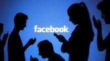 U.S. government seeks Facebook help to wiretap Messenger: sources