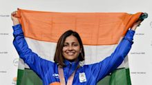 International Women's Day: Sports is one field where you do not feel prejudice on gender, says shooter Heena Sidhu