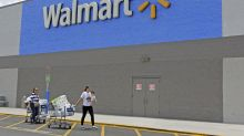 Walmart's sales numbers make Amazon look small