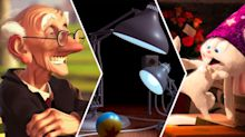 The 15 best Pixar shorts on Disney+