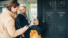 How to Set Up a Smart Lock for Your Airbnb or Rental Property