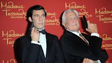 George Lazenby: Anyone can play James Bond from now on (exclusive)