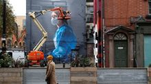 Reino Unido se resiste a un confinamiento total mientras Europa calcula el coste de la pandemia