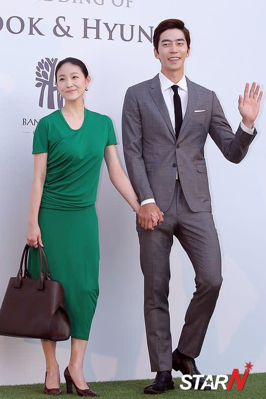 Romantic korean dramas yahoo dating 2