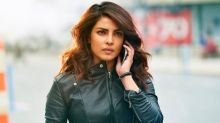 'Quantico' Recap: Cutting the Head Off the Beast