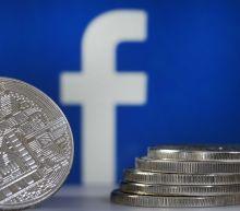 Facebook announces Libra cryptocurrency