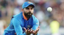 India cricket captain Kohli faces conflict of interest probe