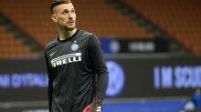 Inter: Radu protagonista più di Handanovic, ma il futuro resta incerto