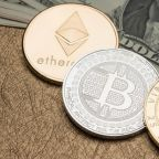 Bitcoin Fights for Breakout as Ethereum Sees Correction from its ATH