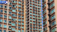 🏡 近期部分業主割價賣樓 你嘅物業市值有冇受影響?物業估值為你提供參考