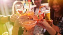 ¿Cuál es la Unidad de Bebida Estándar?