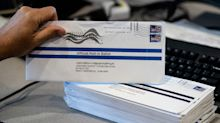 Fact check: Postal Service will deliver ballots with insufficient or unpaid postage
