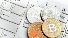 Bitcoin Cash – ABC, Litecoin e Ripple analisi giornaliera – 30/04/19