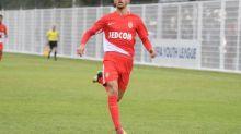 Foot - Transferts - Monaco - Transferts: Monaco prête Adrien Bongiovanni à Den Bosch (Pays-Bas)