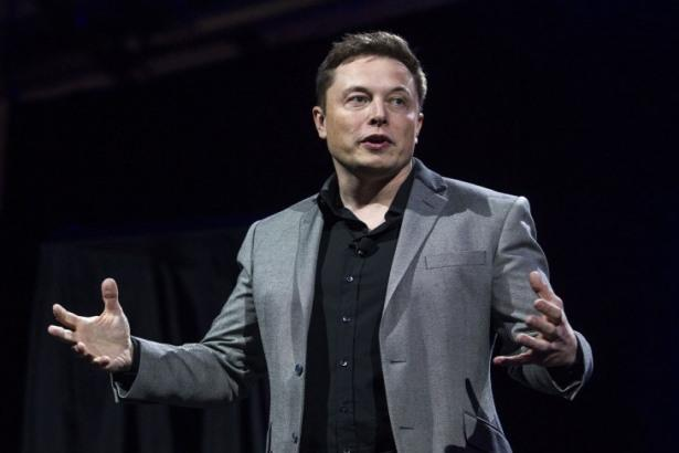 Secondary Share Sale Boost SpaceX's Valuation To $100 Billion