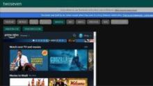 LivED It: 'TwoSeven' Lets You Watch YouTube, Prime, Netflix With Friends: Chat, Video Call Too
