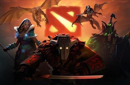 The International: A Primer on Dota 2 and the biggest single-game tournament in eSports history