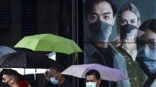 Coronavirus: Hong Kong zero-infection streak in balance as authorities probe construction worker case
