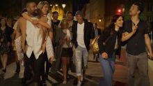 """""""Restons amis"""": les anciens de """"Star Ac 4"""" dévoilent un clip dédié à Grégory Lemarchal"""