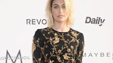 Paris Jackson Had The Perfect Response To This Body-Shaming Tweet