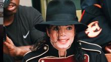 Michael Jackson: Las acusaciones sexuales que lo opacaron, en un polémico documental
