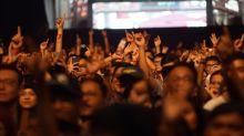 Java Jazz Festival: Inside Jakarta's jazz scene, the coolest in South East Asia