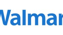 Walmart and Advance Auto Parts Announce Plans to Launch Automotive Specialty Store on Walmart.com