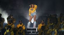 Levi's Cutoff Shorts Were the Ultimate Coachella Clothing Item (Hint: Beyoncé)