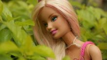 Mattel Earnings: MAT Stock Skyrockets as Q1 Sales Slide, Top Outlook