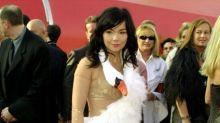 15 Oscar-Kleider, die am roten Teppich für Aufsehen sorgten