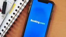 Why Booking Holdings Looks Like A Post-Pandemic Winner