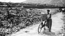 Q&A: Nagasaki marks 75th A-bomb anniversary on Sunday